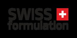 Swiss Formulation